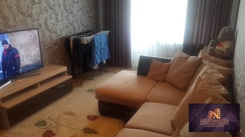 Продам 1-к квартиру в отличном состоянии, Ворошилова, 140, 2,45 млн