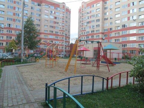 Продается 1-я квартира в Ногинск г, Декабристов ул, 1г