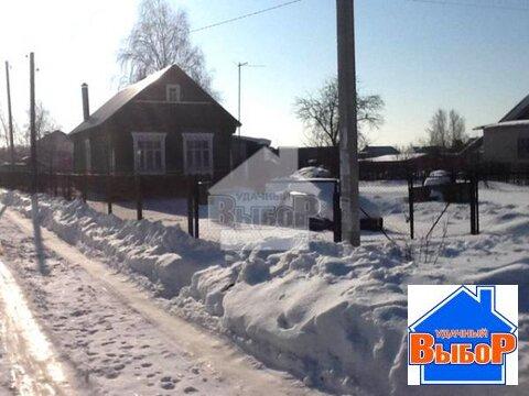 Продажа дома, Малышево, Раменский район, Ул. Пограничная