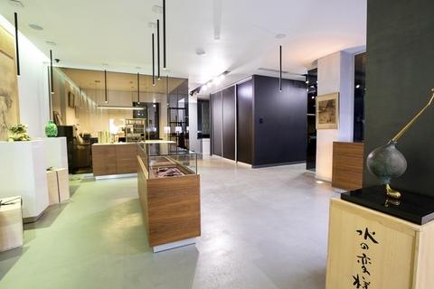 Продажа галерея-офис 146,4 м. Пушкмнская м. Тверская м. Чеховская