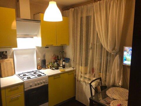 Свободная продажа 3х комнатной квартиры в СЗАО. Срочно!