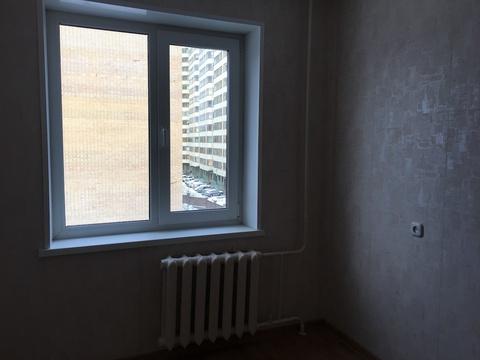 Продам 2-к квартиру, Раменское Город, Коммунистическая улица 36