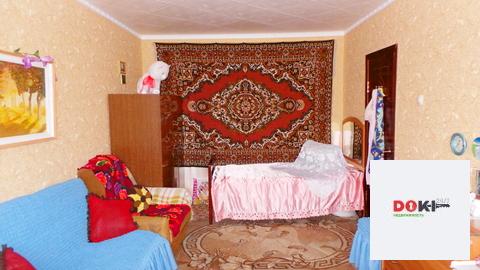 Однокомнатная квартира 34 кв.м. в д. Давыдово Ликино-Дулевского района