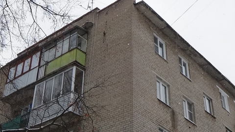 Ногинск, 1-но комнатная квартира, Магистральная ул, д.2Б, 1800000 руб.