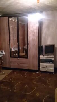 1 комнатная квартира М.О, г. Раменское, ул. Красноармейская 27б
