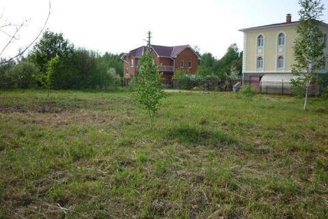 Продажа участка, Шишково, Волоколамский район