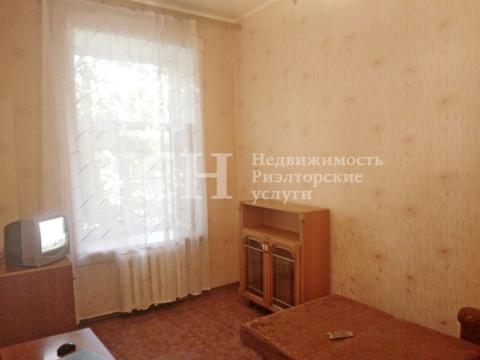 1-комн. квартира, Ивантеевка, ул Первомайская, 2