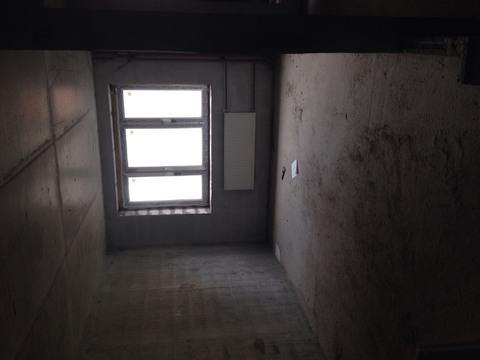 Железнодорожный, 1-но комнатная квартира, ул. Автозаводская д.3, 3700000 руб.