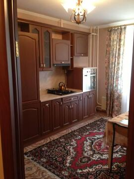 Продается квартира, Чехов, 49м2