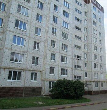 Продается 2-я кв-ра в Ногинск г, Юбилейная ул, 22