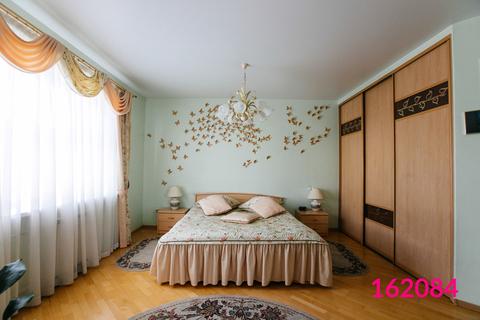 Продажа квартиры, м. Севастопольская, Ул. Азовская