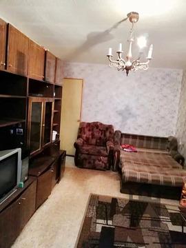 Аренда, комната Пушкинский район