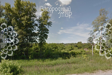 Новорязанское ш, 23 км от МКАД, Томилино, 12686938 руб.