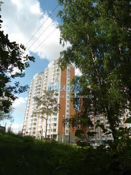 Свободная продажа! 3-х комнатная квартира общей площадью 74 кв.м, ко