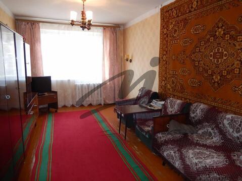 "3-комнатная квартира, 65 кв.м., в ЖК ""Новое Ялагино"""