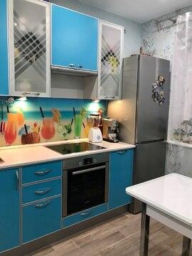 Электросталь, 2-х комнатная квартира, Захарченко д.5, 3150000 руб.