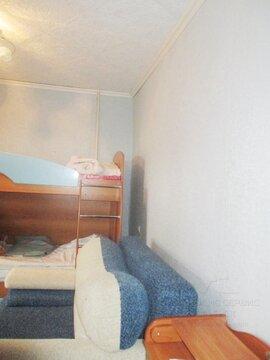 Егорьевск, 2-х комнатная квартира, 4-й мкр. д.13, 2500000 руб.