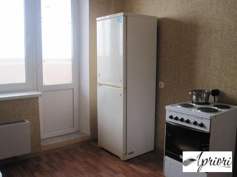 Сдается 2 комнатная квартира Щелково микрорайон Богородский дом 10 кор