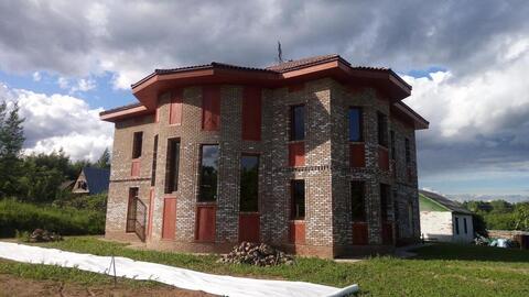 Продажа дома, Ивановское, Истринский район, 38