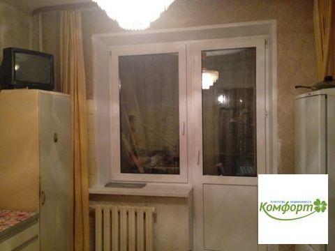 Жуковский, 3-х комнатная квартира, ул. Чапаева д.д.7, 4450000 руб.