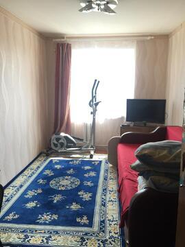 Комната 12 кв.м м. о. г. Раменское, ул. Воровского
