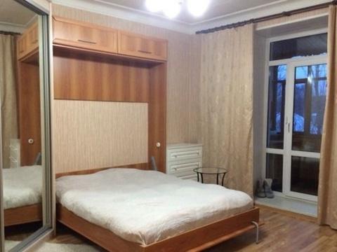 1-к квартира в Королеве
