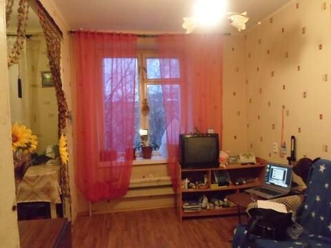 Продам квартиру в Селятино.