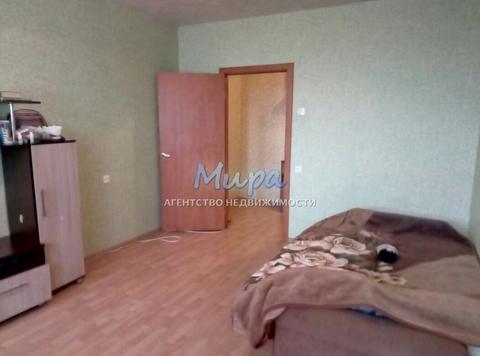 Люберцы, 1-но комнатная квартира, ул. Преображенская д.13, 4190000 руб.