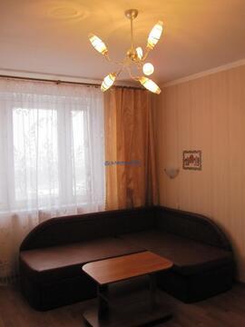 Сдам квартиру в г.Подольск, , Тепличная ул