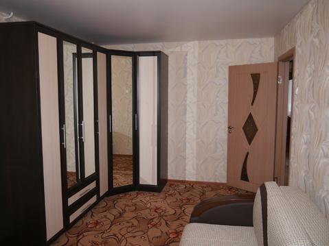Продается 3-х комнатная квартира в Наро-Фоминске.