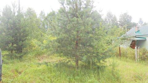 Продаётся земельный участок, 350000 руб.