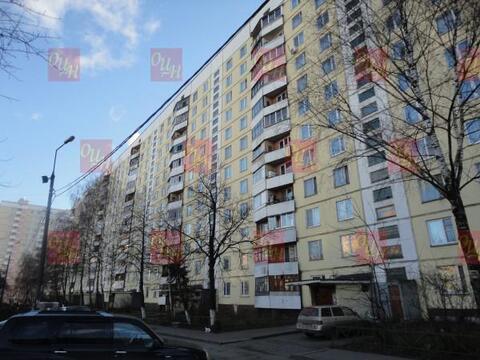 Продается квартира г.Фрязино, проспект Мира