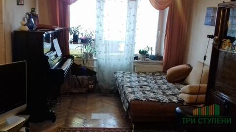 Продается 2 комнатная квартира в Королеве на ул. Садовая д.6а