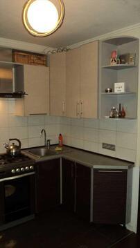 Продается однокомнатная квартира в очень хорошем состоянии на ул. .