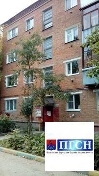 0днакомнатная квартира в Подольске
