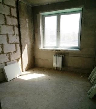 2 комнатная квартира 74 кв.м. по адресу: г.Жуковский, ул.Гудкова д.20