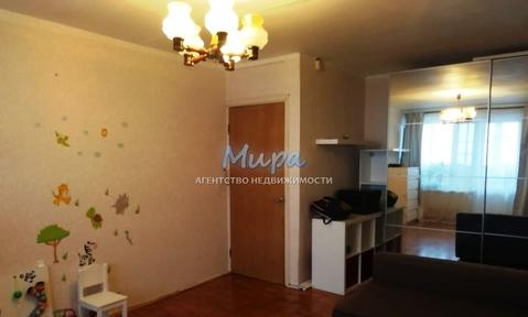Юлия! Отличная квартира в районе Капотни. Рассмотрим славян , можно
