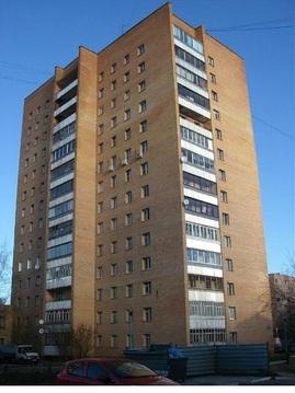 4-комн. 80 кв.м. с частичным ремонтом в районе Большая Волга.