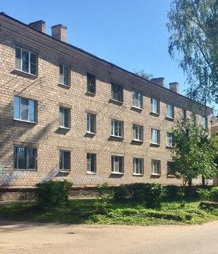 Электросталь, 1-но комнатная квартира, ул. Пионерская д.21, 1900000 руб.