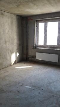 Домодедово, 2-х комнатная квартира, Высотная д.3 к1, 4100000 руб.