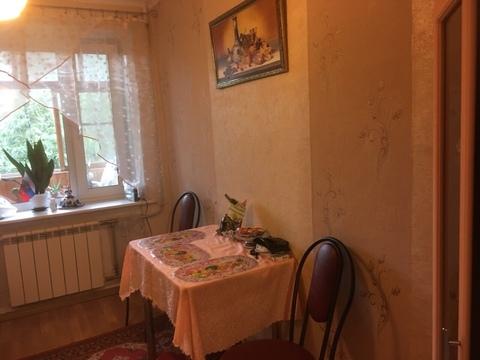 Продам 2-х к.квартиру по ул. Московская