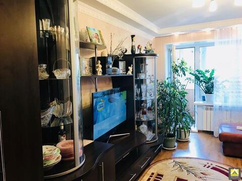 Продажа квартиры, Сергиев Посад, Сергиево-Посадский район, Ул. .