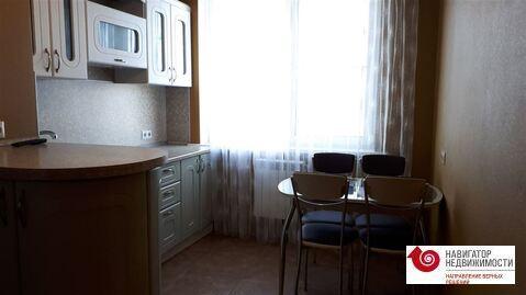 Аренда квартиры, м. Беговая, Хорошёвское шоссе