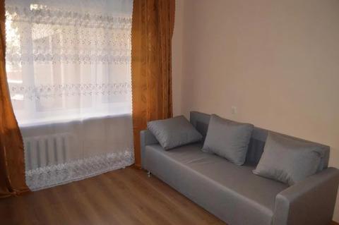 Сдам 1-комнатную квартиру в городе Раменское по улице Коминтернна 7.