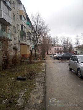 1-кв.ул. Андреса