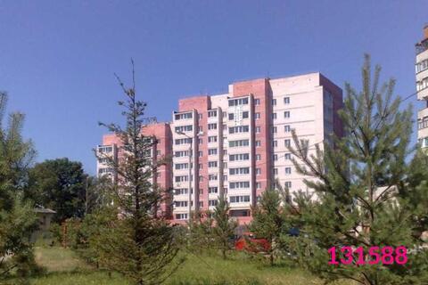 Радумля, 4-х комнатная квартира, микрорайон Механического завода № 1 д.1, 4800000 руб.