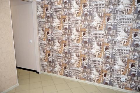 Выгодно купи, 1-комнатную квартиру улучшенной планировки с ремонтом.