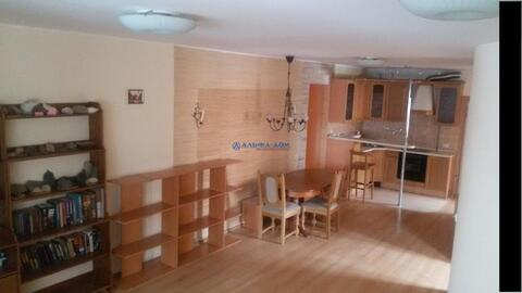 Щербинка, 3-х комнатная квартира, ул. Индустриальная д.12, 35000 руб.
