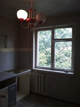 Жуковский, 3-х комнатная квартира, ул. Мясищева д.22, 3600000 руб.