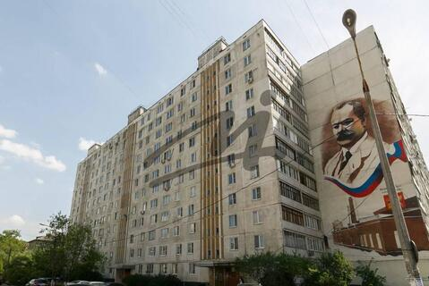 Электросталь, 1-но комнатная квартира, Ленина пр-кт. д.3, 2100000 руб.